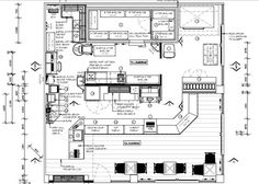 1000 Images About Bakery Layout On Pinterest Bakery