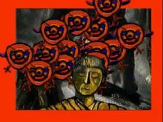 sincero 1 1, Wreaths, Halloween, Painting, Decor, Drawing S, Art, Pictures, Door Wreaths