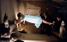 pentecostal exorcism