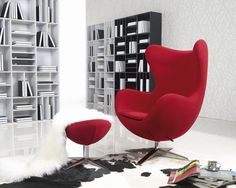 Casafina   Be inspired. Discover a wide range of luxury furniture and homewares