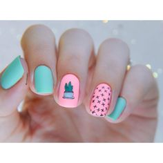 I share, tonight, my first nail art made with a plate MoYou Nail Fashion Hey! I share my first nail art using Moyou … Daisy Nail Art, Cute Nail Art, Happy Nails, Fun Nails, Bright Nail Art, Diy Nail Designs, Art Designs, Trim Nails, Stamping Nail Art