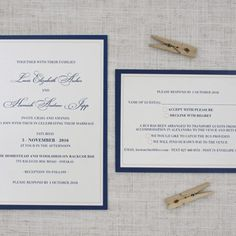 elegant-and-simple-wedding-invitation