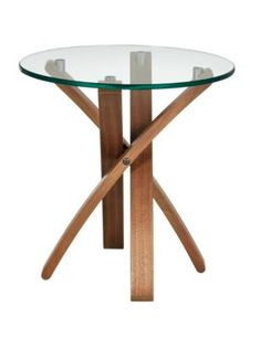 Jasper Side Table | M&S