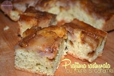 Stevia, Banana Bread, French Toast, Breakfast, Desserts, Food, Dukan Diet, Morning Coffee, Tailgate Desserts