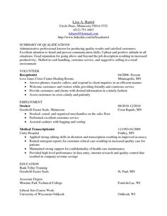Awesome Medical Transcription Resume Samples Format Web Transcriptionist Sample No Experience Cover Letter Entry Leve Level Objective Examples India 10