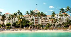British Colonial Hilton nassau day pass $60 includes $40 voucher for food & drink