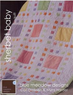 Free Applique Quilt Block Patterns Printable Blocks And . Quilt Baby, Scrappy Quilts, Easy Quilts, Barn Quilt Patterns, Baby Blocks, Quilting Designs, Quilting Ideas, Quilting Projects, Girls Quilts