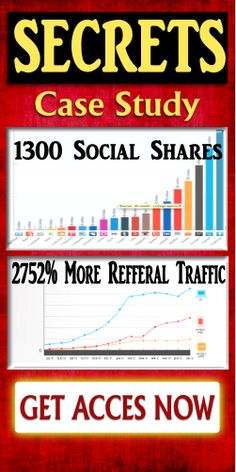 Best Seo, Seo Tips, Case Study, Search Engine, Continue Reading, The Secret, How To Get, Social Media, Feelings