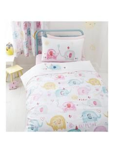 Discover our huge Bedding range (Single 3ft) at very.co.uk. With buy now pay later options available and easy free returns.