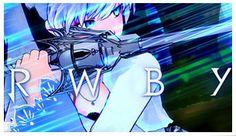 Rwby Weiss, Anime, Art, Art Background, Kunst, Cartoon Movies, Anime Music, Performing Arts, Animation