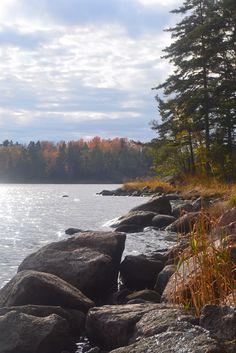 Lokakuu 2014 October | via Tuulta ja Tyrskyjä  || October 14:  It's Elsa's name day here in Finland. |  Suomessa lokakuun 14. päivä on Elsan nimipäivä. - http://fi.wikipedia.org/wiki/Elsa