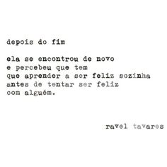 frases, poesias e afins Some Quotes, Words Quotes, Sayings, Some Sentences, Portuguese Quotes, Quotes About Everything, Perfection Quotes, Quote Posters, Some Words