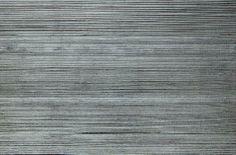 Muster-Nr. 5562