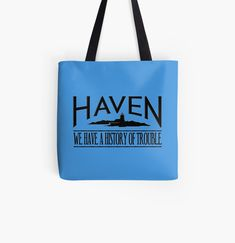 My Boutique, Pouches, Reusable Tote Bags, Printed, Logos, Awesome, Classic, Stuff To Buy, Black