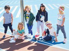 9e9e52e17dc Cotton On Kids Launches Retro Collection - minilicious.com Product Launch
