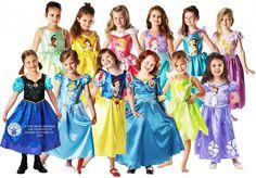 Princess Costumes, Disney Costumes, Cool Costumes, Villain Mask, Fancy Shoes, Beautiful Gowns, Rapunzel, Happy Halloween, Dress Up
