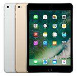 iPad mini 4  http://store.apple.com/xc/product/IPADMINI2015