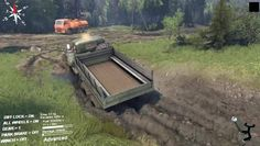 Gamers will explore the world only with armed with a compass and a map. To do is explore the map and open the parts of the map to explore. http://www.hienzo.com/2015/08/spintires-pc-game-free-download.html