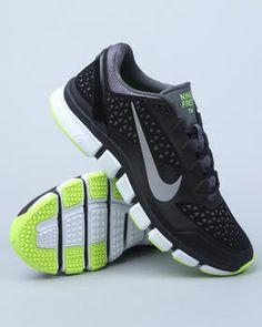 Nike Free Trainer 7.0 Sneakers
