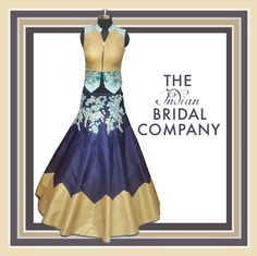 The Indian Bridal Company Diffusion Line.   #BridalWear #PartyWear #Couture #Fashion #Bridal #Wedding #Shaadi #WeddingOutfits #WeddingEnsembles #AsianBride #IndianBride #IndianWear #IndianWeddings #AsianWedding #London #TheIndianBridalCompany #IndianFashion #IndianStyle #Lehenga #NewYork #Saree #MadeInIndia #BridalOutfits #PowerBride #TIBC