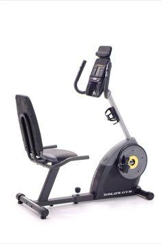Gold S Gym Ab Wheel Exercise Bikes Gym Abs Golds Gym