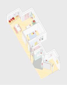 Galería de Casa MA / PYO arquitectos - 17