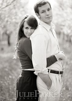 engagement picture by trojansoccerplayer5@gmail.com