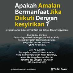 Surah Al Quran, Learn Islam, Doa, Islamic Quotes, Allah, Muslim, Spirituality, Knowledge, Wisdom