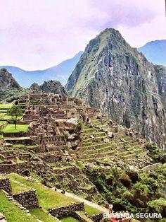 Son las fotografías de mis viajes: SON LAS FOTOGRAFIAS DE MIS VIAJES. Macchu Picchu. ...