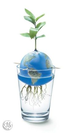 #Fillintheblank: ___% of the world's water supply is drinkable.