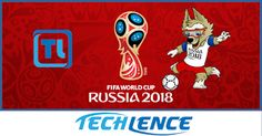 We are feeling happy to share the most exciting sports, FIFA 2018. I personally like this sports Football. This is the 21st FIFA World Cu...