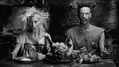 Die Antwoord Is Pissed Off About The Movie 'Chappie'