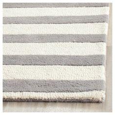 Winslow Accent Rug - Gray/Ivory (3' x 5') - Safavieh