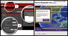 7 herramientas para crear especiales de narración multimedia   TIC & Educación   Scoop.it