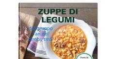 COLLECTION ZUPPE DI LEGUMI.pdf