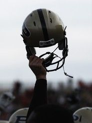 Purdue Football - Boiler Up!!!!!