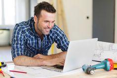 E-Commerce im DIY: Chancen und Erfolgskriterien Immer mehr Anbieter und Konsumenten sehen Potenzial für den Online-Vertrieb von DIY-Produkten.  https://www.acid21.com/Blog/E-Commerce-im-DIY/  #eCommerce #DIY