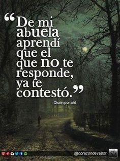 #mensajes #positivos #reflexiones http://ift.tt/2l5Yk8V #consejosamor