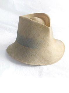 Reinhard Plank Pa Hat Millinery Hats 71fc17feb43c