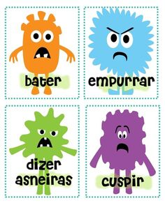Monster Fun Teaching Manners and Expectations - Growing Kinders… Monster Theme Classroom, Music Classroom, Preschool Classroom, Future Classroom, Classroom Themes, In Kindergarten, Space Classroom, Professor, Teaching Manners