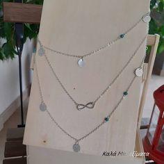 Chain, Silver, Jewelry, Instagram, Fashion, Moda, Jewlery, Jewerly, Fashion Styles