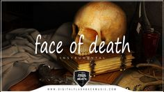 """Face Of Death"" Hard Hip Hop Instrumental x Smooth Jazz Guitar [2016] Un..."