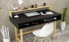 Jednoduše nápaditý nábytek od Magenta Home   Bonami