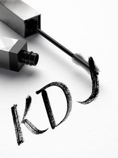A personalised pin for KDJ. Written in New Burberry Cat Lashes Mascara, the new eye-opening volume mascara that creates a cat-eye effect. Sign up now to get your own personalised Pinterest board with beauty tips, tricks and inspiration.