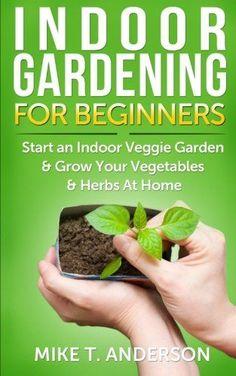 my apartment garden how to grow an indoor herb or vegetable garden gardens vegetables and