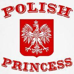 Kaja is Polish for Karrie. PRONOUNCED: KIE-ah [key] In Polish, the name Kaja means- the Princess of Gods. The name Kaja orginated as an Polish name and is most often used as a girl name or female name. Polish Name Meaning - The Princess of Gods Origin - Poland Read more: http://www.meaning-of-names.com/polish-names/kaja.asp#ixzz2vZeX51hT