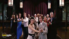 robert carlyle marilyn hotchkiss ballroom dancing | Rent Marilyn Hotchkiss Ballroom Dancing and Charm School (2005) film ...