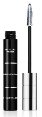 Another favorite by Merle Norman! This lash primer maximizes the effects of any mascara. Coat your lashes with it before applying mascara an...