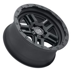 What tyres will fit your Mercedes Sprinter Van Sprinter Wheel Facts 5 x Stock tire size 225 75 16 on 140 and 158 wheelbase Jeep Wheels And Tires, 4x4 Wheels, Truck Wheels, Black Lips, Matte Black, Black Rhino Wheels, Aftermarket Rims, Rhino Logo, Truck Rims