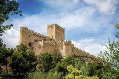 Los 8 pueblos más bonitos de Albacete - Viajeros 3.0 Monument Valley, Nature, Travel, Rio, Ideas, World, Tourism, Nice, Places